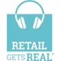"""Artwork for #79 The evolution of retail with the host of MSNBC's """"Your Business"""""""