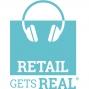 Artwork for #118: How Framebridge is shaping retail's future