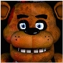 Artwork for Cory and Eric play Five Nights at Freddy's