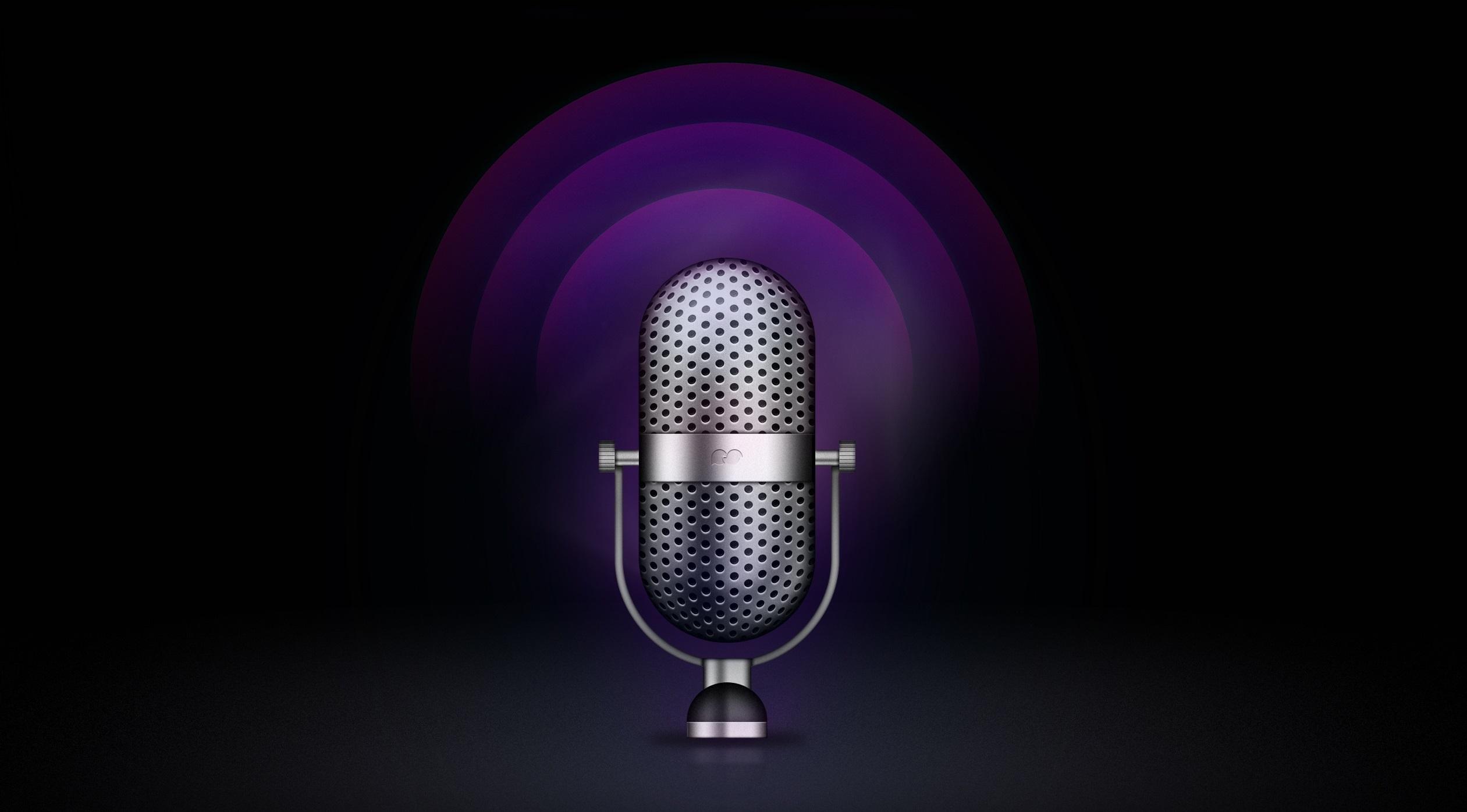 Meet and Confer Vegas Podcast show art
