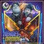 Artwork for Review of Pixar's ONWARD