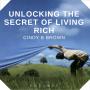 Artwork for #111 Building a Prosperous Life - Prosperity Principle Six
