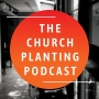 Artwork for S1E1: Why Church Planting?