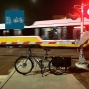 Artwork for Ride Bikes Radio 21: Wear Your F*cking Helmet