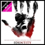 Artwork for 16: Identity (with Sasha James)