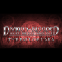 Artwork for Fall of Jiara Episode 6 - Dragons After Dark