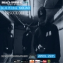 Artwork for Beats Grind & Life Podcast Episode 083 S.U.I.C.I.D.E. Squad