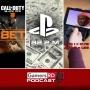 Artwork for GamersRD Podcast #27: Impresiones de la beta de Black Ops 4, hablamos de las ventas de PS4 y Nintendo Switch