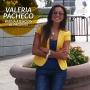 Artwork for #048 - Valeria Pacheco: En salud es mejor prevenir que lamentar