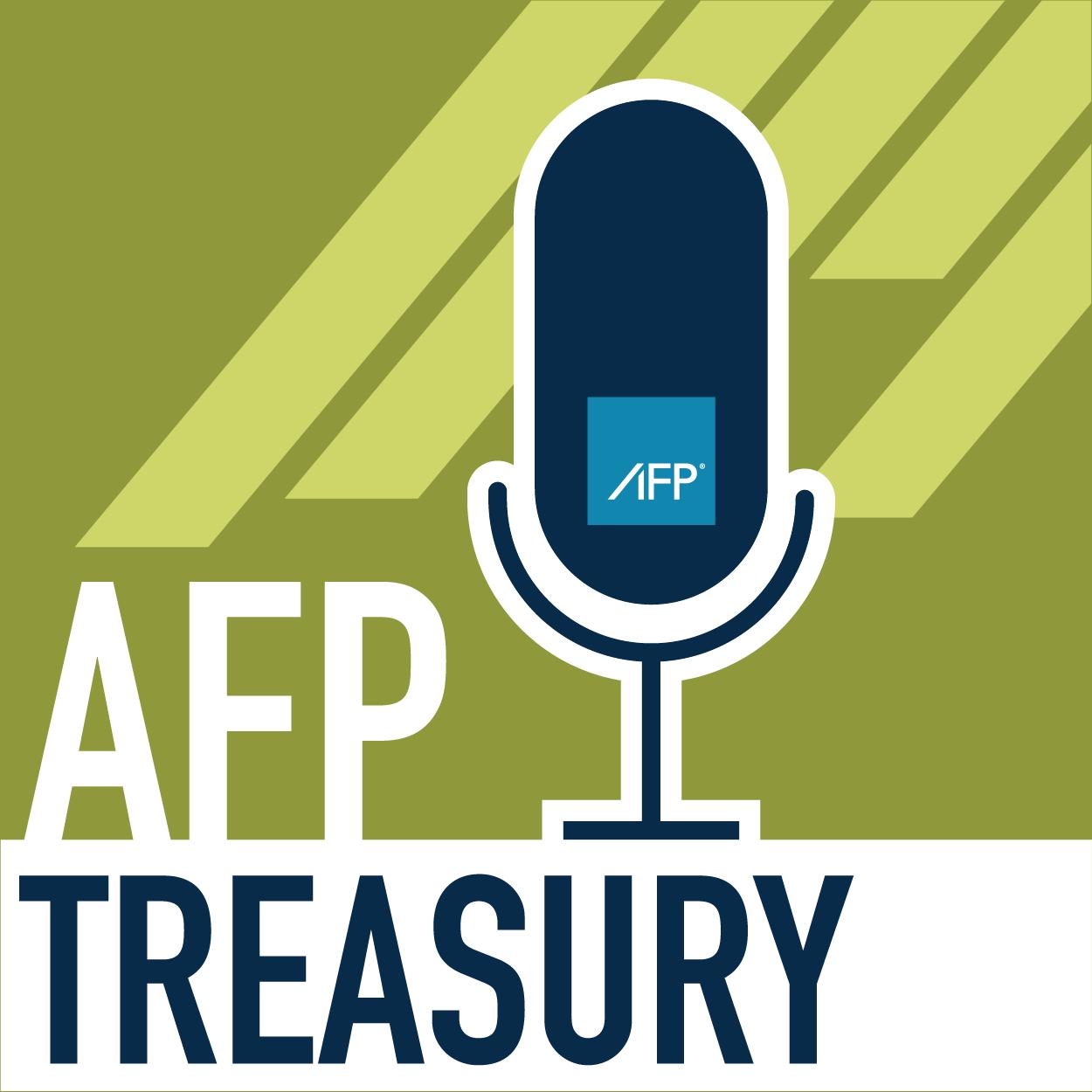 Afp Conversations Podcast