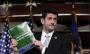 Artwork for CD018: The Ryan Budget