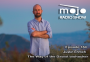 Artwork for The Mojo Radio Show EP 184: The Way Of The Daoist Biohacker, Making All Of Us Function Better - Justin Ehrlich
