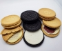 """Artwork for 050 - OnSwitchel, Japanese """"Pringles"""", and South American """"Oreos"""""""