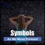 Artwork for Symbols