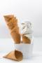 Artwork for Tender Coconut Ice Cream