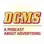 Artwork for Episode 267: Chris Joakim and Mike Donaghey, Creative Directors at R/GA