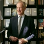 Artwork for New CEO James Daunt on what's next for Barnes & Noble