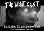 Artwork for The What Cast #232 - Boriska Kipriyanovich: The Earthbound Martian