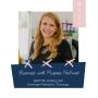 Artwork for A Unique Approach to Pediatric Therapy   EP 237: Brittni Winslow, Emerge Pediatric Therapy