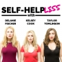 Artwork for Self-Helpless LIVE from the Hollywood Improv!
