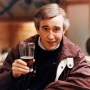 Artwork for 550. British Comedy: Alan Partridge (Part 3)