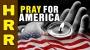 Artwork for PRAY for AMERICA!