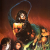 Dead Air: Episode 131 - Trick Or Treat (1986) show art