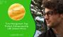 Artwork for Time Management, Yogi Products, Entrepreneurship with Jameson Morris