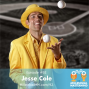 Artwork for MMP 092 : How to Be Successful by Standing Out w/ Jesse Cole