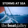 Artwork for Storms at Sea