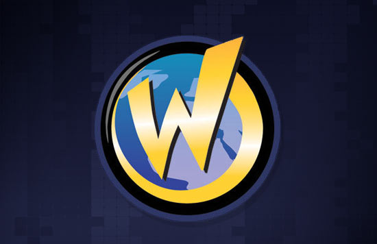 Turning your Art into your Business - Panel from Wizard World Chicago 2013