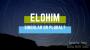 Artwork for Elohim | Singular or Plural?