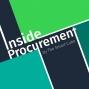 Artwork for Ep 04 Inside Procurement: Digital procurement podcast