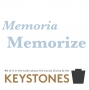 Artwork for Memoria = Memorize (Lectio Divina #6 of 6)