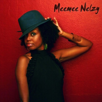 Meemee Nelzy: Soul of the French West Indies