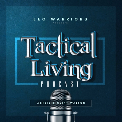 Tactical Living show image