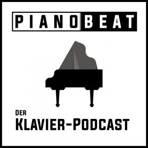 Pianobeat | Der Klavier-Podcast