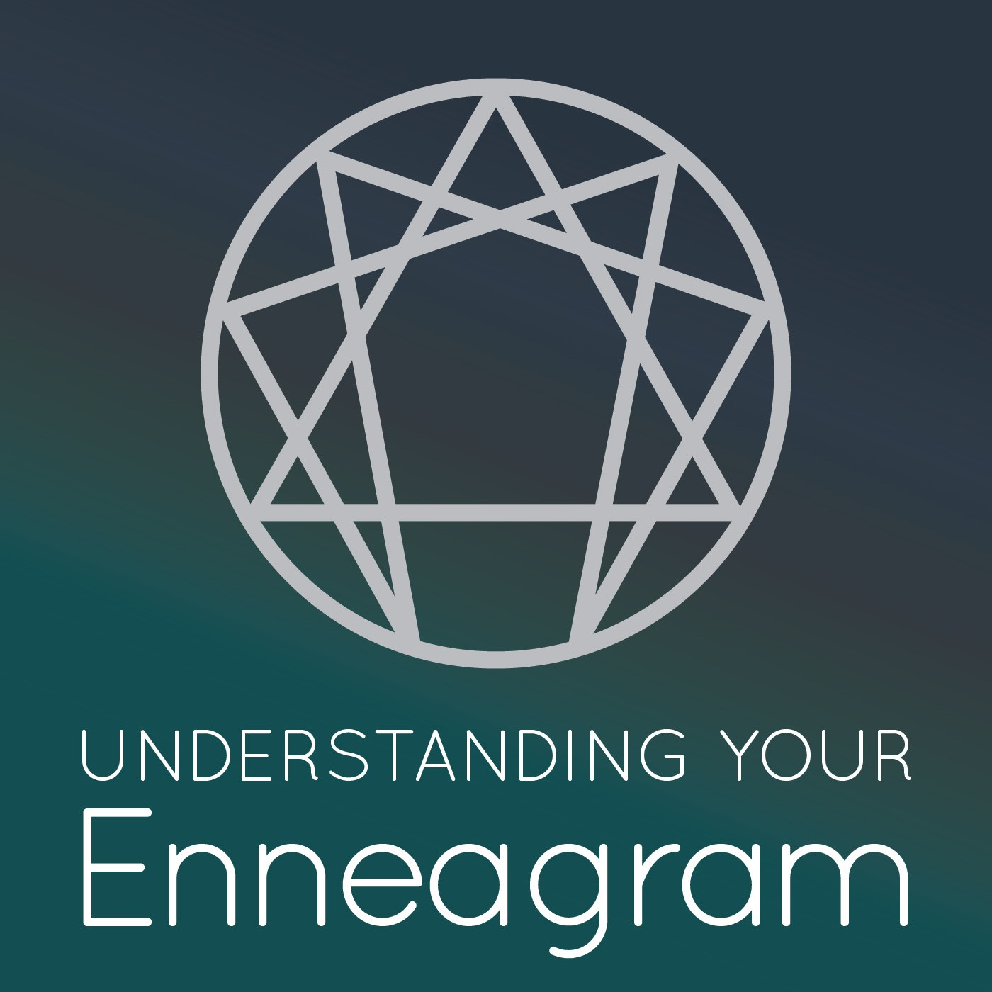 Join our Enneagram learning community