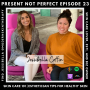 Artwork for  23. Skin Care Should Be Part of Your Health Plan | Top Skin Mistakes You Might Be Making, and more! with Jessibella Coffin of Modern Skin Therapy