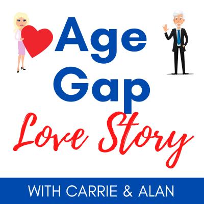 agegaplovestory's podcast show image