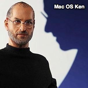 Mac OS Ken: 01.06.2012