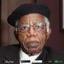 Artwork for Chinua Achebe [Black History Short 56]