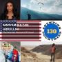 Artwork for Maryam Sultan Abdullah … The Wonder Woman Of Travel