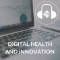 Artwork for Telemedicine's Role in Providing Healthcare Solutions