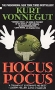 Artwork for 18. Hocus Pocus (with Evan Kindley)