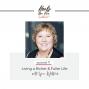 Artwork for 17: Living a Richer & Fuller Life w/ Lynn Whitbeck