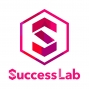 Artwork for The SuccessLab Podcast: Episode 17 in The Lab with Robin Bramman