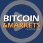 Artwork for Building Bitcoin Demand, News and Rants   Bitcoin & Markets