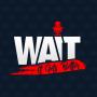 Artwork for 095-WaitItGetsBetter-Smart Rat Wise Bass