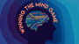 Artwork for Winning The Mind Game